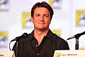 Nathan Fillion (7594499170).jpg