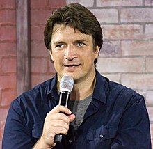 Nathan Fillion @ Nerd HQ (29339543812).jpg