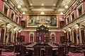 National Assembly of Quebec 07.jpg