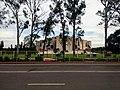 National Parliament.jpg