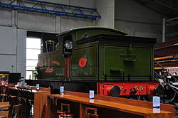 National Railway Museum (8925).jpg