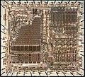 National Semiconductor SCMP-die.jpg