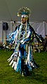 Native American Dancer 3 (6202332692).jpg