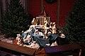 Nativity set - Baptistry - National Cathedral - DC.JPG