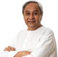 Naveen Patnaik.png
