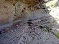 Navidhand Valley, Miaa Cheena , Khyber Pakhtunkhwa, Pakistan - panoramio (4).jpg