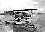 Navy-Wright NW-2 Mystery Ship.jpg