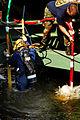 Navy at I-35 Bridge Collapse DVIDS53322.jpg