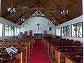 Nazareth Evangelical Lutheran Church interior.JPG