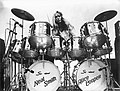 Neal Smith 1972.jpg