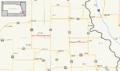 Nebraska Highway 62 map.png