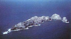 Necker island.jpg