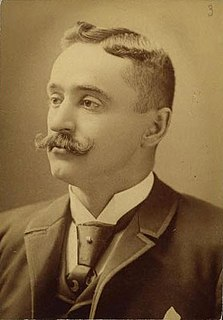 Ned Hanlon (baseball) American baseball player and manager