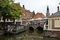 Nederland Alkmaar 02.jpg