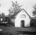 Nederluleå kyrka (Gammelstads kyrka) - KMB - 16000200149981.jpg