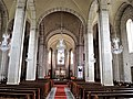 Nef de l'église Saint-Théodule.jpg