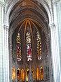 Nef de la Basilique Saint-Nicolas, Nantes.jpg