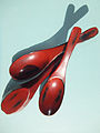 Negoro-nuri-spoons.jpg