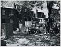 Negro slum area between D and C Streets off 1st Street, SW, ... (3110575704).jpg