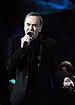 Neil Diamond- in 2010.jpg