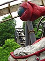 Nemesis at Alton Towers 120 (4756052653).jpg