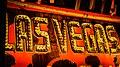 Neon Boneyard (27084406058).jpg