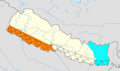 Nepal Statehood demands.png