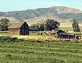 Nephi, Utah 9-2011 (6842535927).jpg