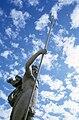 Neptune statue in Bristol.jpg