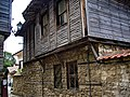 Nessebar the oldest house - panoramio.jpg