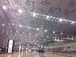 Netaji Subhash Chandra Bose International Airport (06).jpg