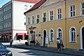 Neubrandenburg, das Reuterhaus.jpg