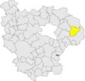 Neuendettelsau im Landkreis Ansbach.png
