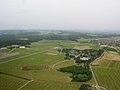 Neuhausen ob Eck airfield 16.06.2006 14-02-35.jpg