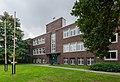 Neukirchen-Vluyn, Diesterwegschule, 2014-09 CN-02.jpg