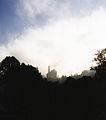 Neuschwanstein-in-the-mist.jpg