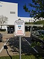 Neutral Buoyancy Lab Parking.jpg