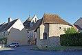 Neuvy-Saint-Sépulchre (Indre) (28838648398).jpg