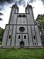 Neuwerkkirche - Flickr - Peter.Samow (1).jpg