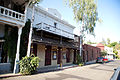 Nevada City Downtown Historic District-60.jpg