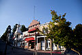 Nevada City Downtown Historic District-86.jpg