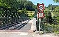 """New """"temporary"""" permanent bridge Ierpeldéng-Biirden.jpg"""