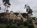 New Athos Monastery (29078437996).jpg
