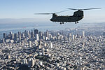 New Chinooks enhance Cal Guard's mission capability 150109-Z-WQ610-008.jpg