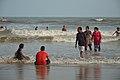 New Digha Beach - East Midnapore 2015-05-01 8836.JPG