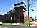 New Jersey State Prison.jpg