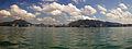 New Territories of Hong Kong from ferry.JPG