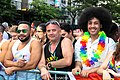 New York Pride 50 - 2019-1410 (48166760051).jpg