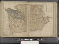 New York State, Double Page Plate No. 14 (Map of Warren, Saratoga and Washington Counties) NYPL2056511.tiff