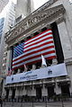 New York Stock Exchange - New York - Flickr - hyku (2).jpg